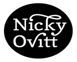 Nickyovitt_circle_thumb
