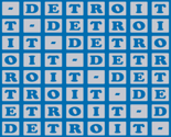 Detroit_letter_blocks_thumb