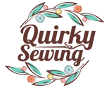 Quirky_sewing_logo_design_1000px_thumb