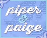 piper_&...