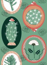 Cactus-20_preview