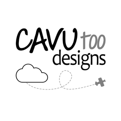 Cavu_too_designs_etsy_avatar_preview
