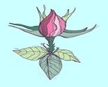Rosebud_thumb