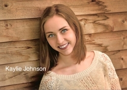 Kaylie_senior_pic_001_preview