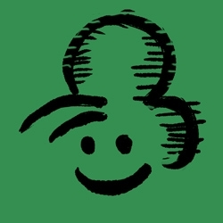 250px-on-green-bobszesnat-face-icon_preview