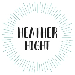 Heather_hight_logo-05_preview