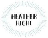 Heather_hight_logo-05_thumb