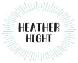 Heather_hight_logo-05_thumb