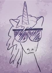 Unicornpurple-small_preview