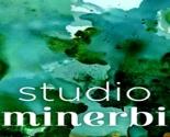 Studiominerbishopimage_thumb