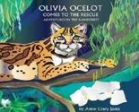 Olivia_ocelot_thumb