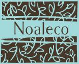 noaleco