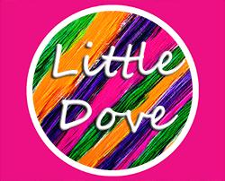 Little_dove_wide_icon_preview