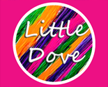 Little_dove_wide_icon_thumb