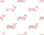 Pink-corgis-onwht-6inch_thumb