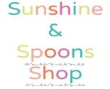 Sunshineandspoons500x500_thumb