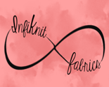 Logo_pink1_thumb