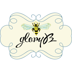 Gloryb_badge_square_creme_fill-01_preview