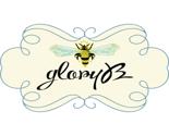 gloryb