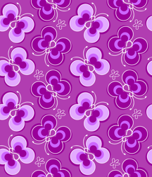 Butterfly_col_one_col_0328_purple_preview