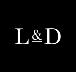 2017_l_d_icon_square_preview