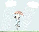 Rain_thumb