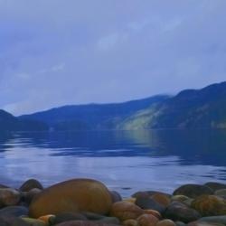 Lake_preview