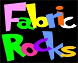 Fabric_rocks__avatar__thumb