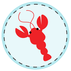 Mycutelobster_profilepicture_preview