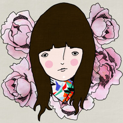 Self_portrait_icon_flowers_preview