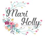 Logotipo_mariholly_thumb