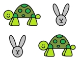 Tortoise_hare_thumb