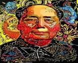 Mao_avatar_thumb