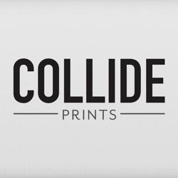 Collideprintslogo22_spoonflower_preview