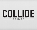 Collideprintslogo22_spoonflower_thumb