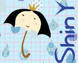 Umbrellapaper-avatar_thumb