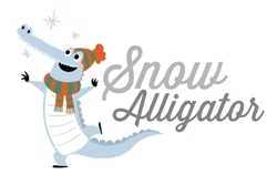 Snowalligator-web_preview