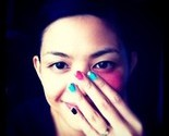 Colornails_thumb