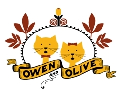Owen_olive_logo_yellow_red_rk-clear-01_preview