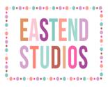 Eastend_studios-01_thumb