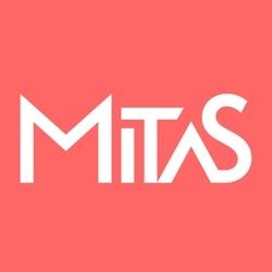 Mitas_logo_square_pink1000px_preview