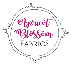 Logo_apricot_blossom_fabrics_pink_preview