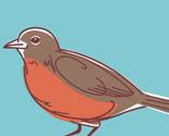 Songbird_thumb