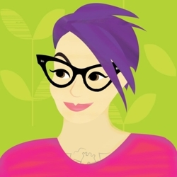 I_have_purple_hair_cartoon_preview