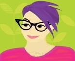 I_have_purple_hair_cartoon_thumb