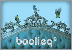 Boolieq_spoonflower_preview
