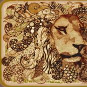 Lion_brown_preview