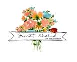 Logo-finalsmall_thumb