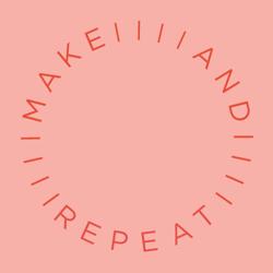 Make_repeat_500x500_preview