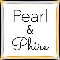 Pearlandphire-logo_square_color_preview